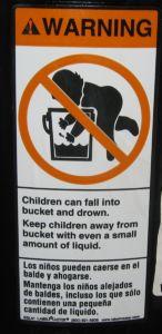 drowning-hazard