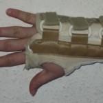 ergonomic-hand