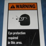 eye-protection-warning