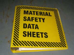 msds-cover